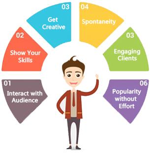 Buy Instagram Live Video Views – Get More Live Views | Socialforming
