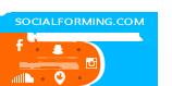 Buy Instagram Followers – Real IG Followers @ Socialforming.com